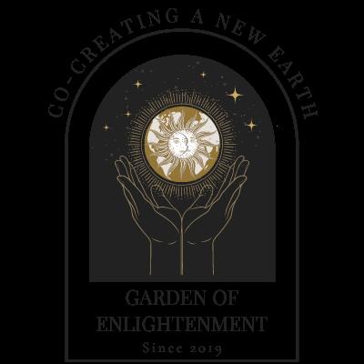 Garden Logos (14)